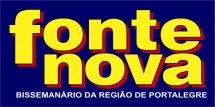 Jornal Fonte Nova
