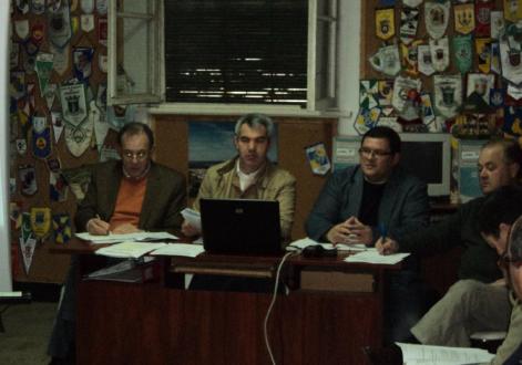 Federação das Bandas Filarmónicas do Distrito de Portalegre