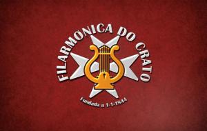 ASSEMBLEIA-GERAL DA FILARMÓNICA DO CRATO