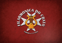 Filarmonica do Crato